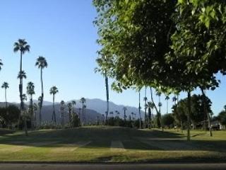 DUR4 - Rancho Las Palmas Country Club - 2 BDRM, 2 BA - Image 1 - Rancho Mirage - rentals