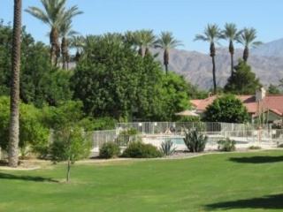 GAL3 - Silver Sands Racquet Club - 2 BDRM, 2 BA - Palm Desert vacation rentals