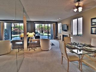 PGA West Two Bedroom #756 - La Quinta vacation rentals