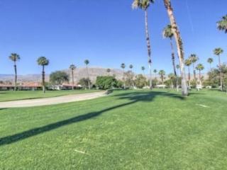 ALP101 - Rancho Las Palmas Country Club - 2 BDRM + DEN, 2 BA - Rancho Mirage vacation rentals