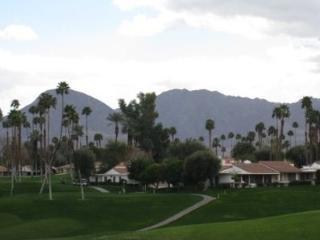 CUE49 - Rancho Las Palmas Country Club - 3 BDRM, 2 BA - Rancho Mirage vacation rentals