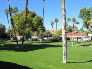 JAL8 - Rancho Las Palmas Country Club - 2 BDRM + DEN, 2 BA - Rancho Mirage vacation rentals