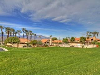 PAC9 - Silver Sands Racquet Club - 2 BDRM, 2 BA - Palm Desert vacation rentals