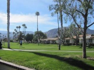 TORR9 - Rancho Las Palmas Country Club - 2 BDRM Plus Den, 2 BA - Rancho Mirage vacation rentals