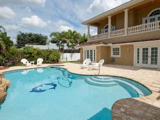 510 Bayview - Holmes Beach vacation rentals