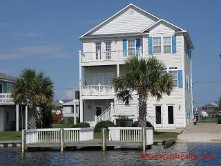 Cozy Cottage - Surf City vacation rentals