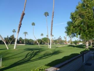 PAD6 - Rancho Las Palmas Country Club - 2 BDRM, 2 BA - Rancho Mirage vacation rentals