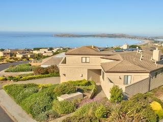 Silver Sands - Dillon Beach vacation rentals