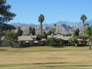 SER265 - Monterey Country Club - 2BDRM, 2 BA - Palm Desert vacation rentals