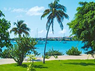Lance Aux Epines 3 Bed Apartment - Grenada - Lance Aux Epines vacation rentals