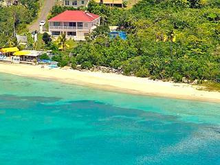 Jennys Place, suites - Grenada - Grenada vacation rentals