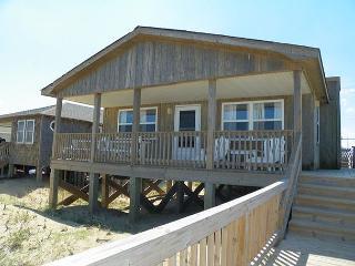 KD2709- La Dolce Far Niente; CUTE PET FRENDLY O/F! - Kill Devil Hills vacation rentals