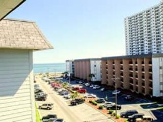 A0540 - Image 1 - Myrtle Beach - rentals