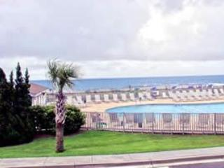 A0102 - Image 1 - Myrtle Beach - rentals