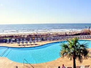 A0206 - Image 1 - Myrtle Beach - rentals