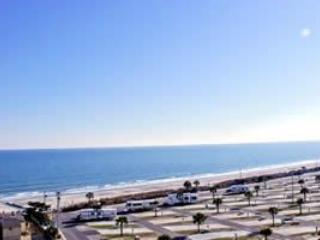 RT0716 - Image 1 - Myrtle Beach - rentals
