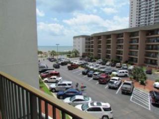 A0320 - Image 1 - Myrtle Beach - rentals