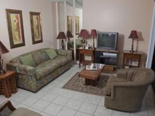 B0444 - Image 1 - Myrtle Beach - rentals