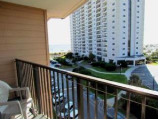 B0530 - Image 1 - Myrtle Beach - rentals