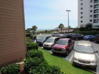 B0110 - Image 1 - Myrtle Beach - rentals