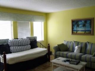FS6319 - Image 1 - Myrtle Beach - rentals