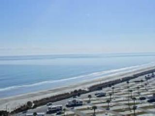 RT1414 - Image 1 - Myrtle Beach - rentals