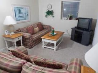 B0336 - Image 1 - Myrtle Beach - rentals