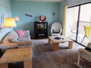 B0428 - Image 1 - Myrtle Beach - rentals