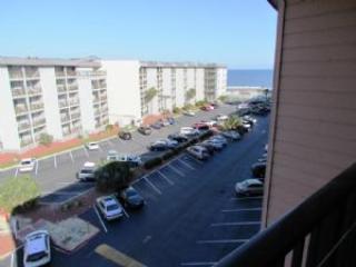 B0535 - Image 1 - Myrtle Beach - rentals