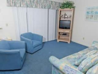 B0525 - Myrtle Beach vacation rentals