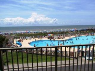 A0203 - Image 1 - Myrtle Beach - rentals