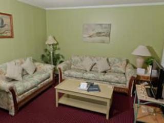 A0342 - Image 1 - Myrtle Beach - rentals