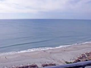 RT1402 - Image 1 - Myrtle Beach - rentals