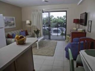 B0132 - Image 1 - Myrtle Beach - rentals