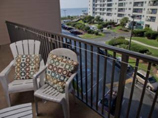 B0424 - Image 1 - Myrtle Beach - rentals