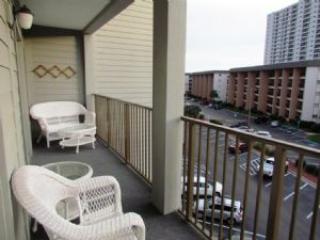 A0440 - Image 1 - Myrtle Beach - rentals