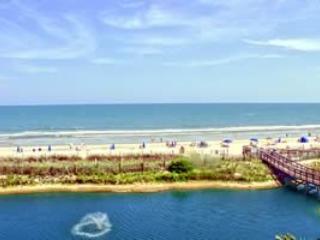 B0306 - Image 1 - Myrtle Beach - rentals