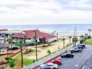A0415 - Image 1 - Myrtle Beach - rentals