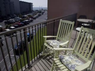 B0343 - Image 1 - Myrtle Beach - rentals