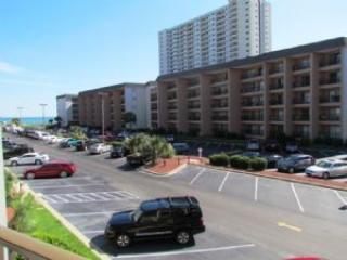 A0232 - Image 1 - Myrtle Beach - rentals