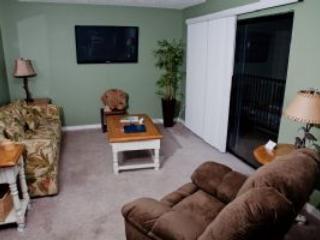 B0350 - Image 1 - Myrtle Beach - rentals