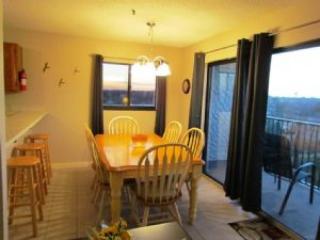 B0552 - Myrtle Beach vacation rentals