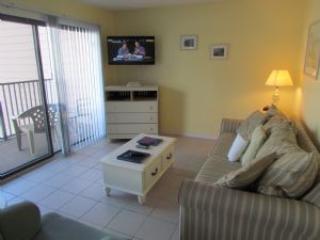 B0215 - Image 1 - Myrtle Beach - rentals