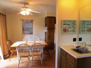 A0120 - Image 1 - Myrtle Beach - rentals