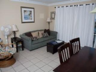 B0102 - Image 1 - Myrtle Beach - rentals