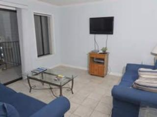 A0123 - Image 1 - Myrtle Beach - rentals