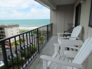 RT0715 - Myrtle Beach vacation rentals