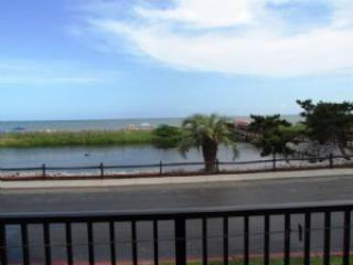 B0107 - Image 1 - Myrtle Beach - rentals