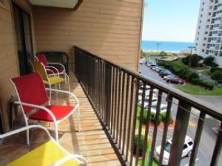 B0422 - Image 1 - Myrtle Beach - rentals