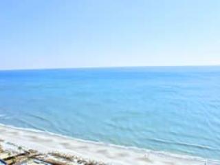 RT2215 - Image 1 - Myrtle Beach - rentals